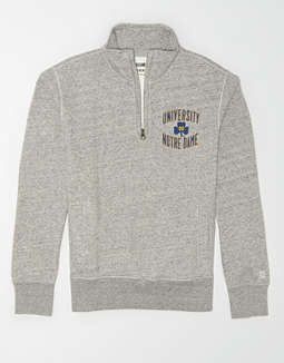 c793dd26 Notre Dame Fighting Irish Apparel and Gear | Tailgate Colleg