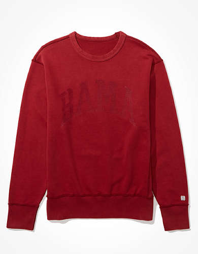 Tailgate Men's Alabama Tonal Graphic Sweatshirt