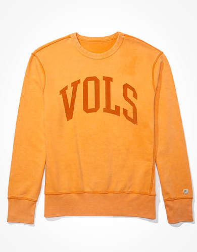 Tailgate Men's Tennessee Tonal Graphic Sweatshirt