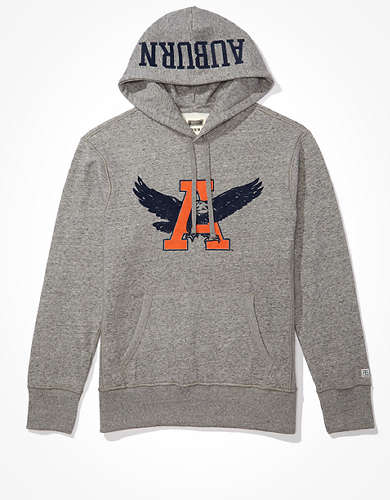 Tailgate Men's Auburn Tigers Fleece Hoodie
