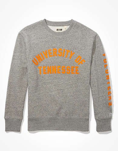 Tailgate Men's Tennessee Volunteers Fleece Sweatshirt