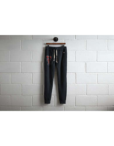 Tailgate Men's Texas Tech Sweatpant - Free Returns