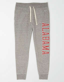 Tailgate Men's Alabama Crimson Tide Sweatpant