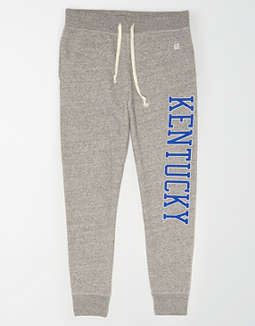 Tailgate Men's Kentucky Wildcats Fleece Sweatpant
