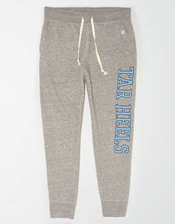 Tailgate Men's UNC Tar Heels Fleece Sweatpant