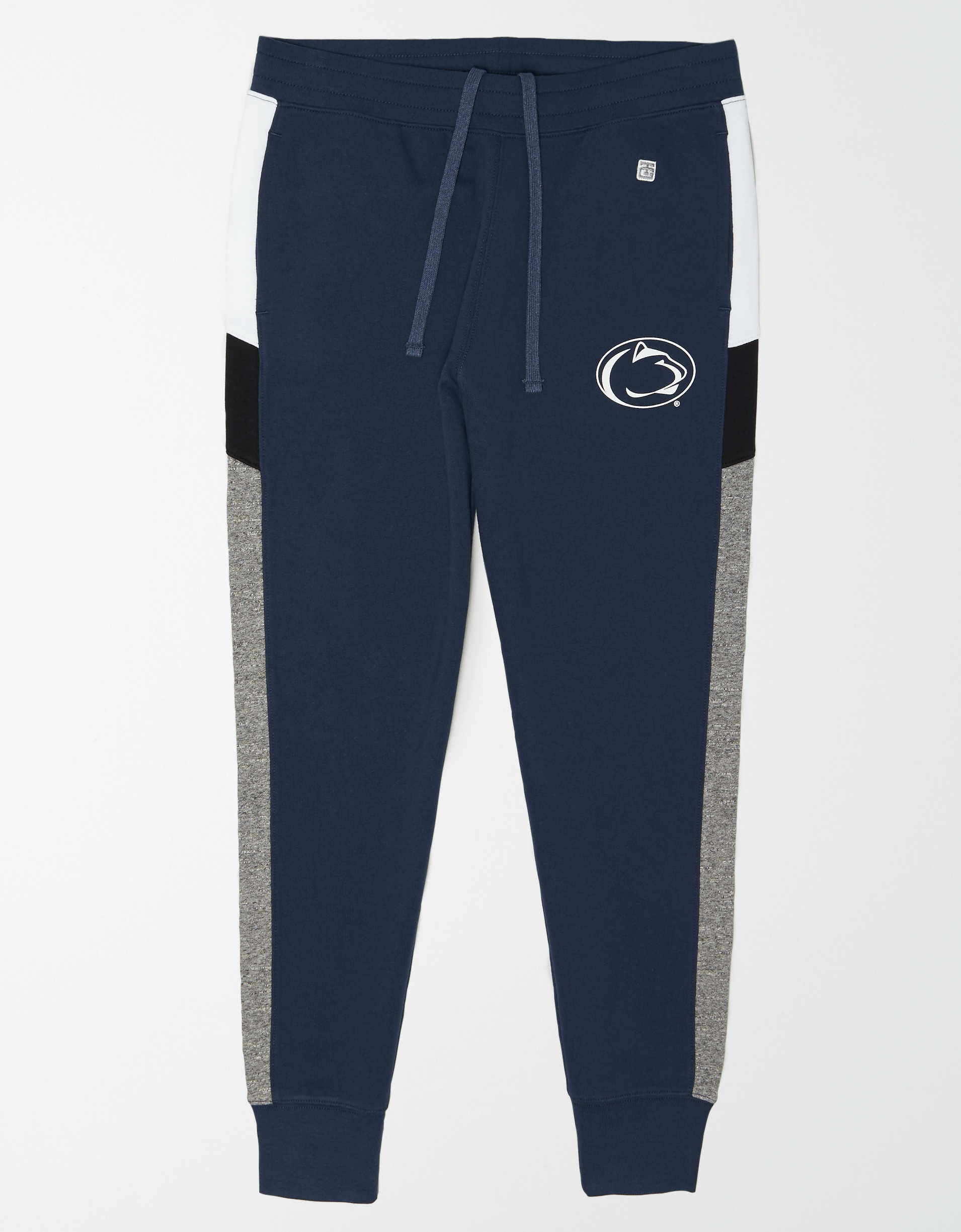 Tailgate Men's PSU Nittany Lions Fleece Sweatpant
