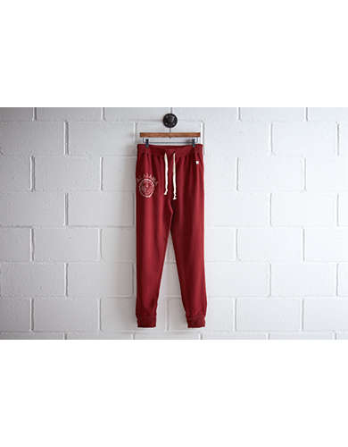 Tailgate Men's Alabama Sweatpant - Free Returns