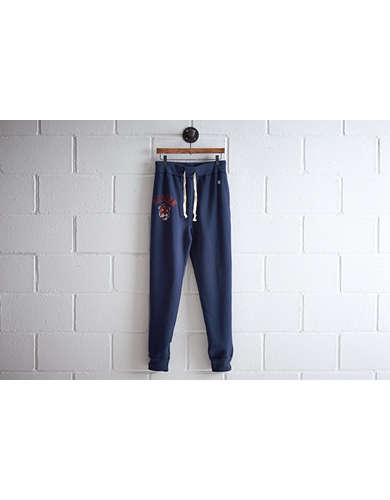 Tailgate Men's Auburn Sweatpant - Free Returns