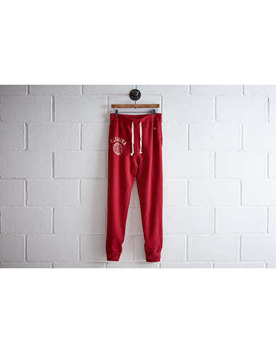 Tailgate Men's Nebraska Sweatpant - Free Returns