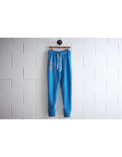 Tailgate Men's UCLA Sweatpant - Free Returns