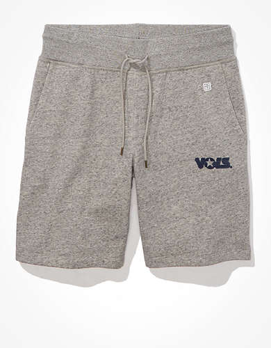 Tailgate Men's Tennessee Vols Fleece Shorts