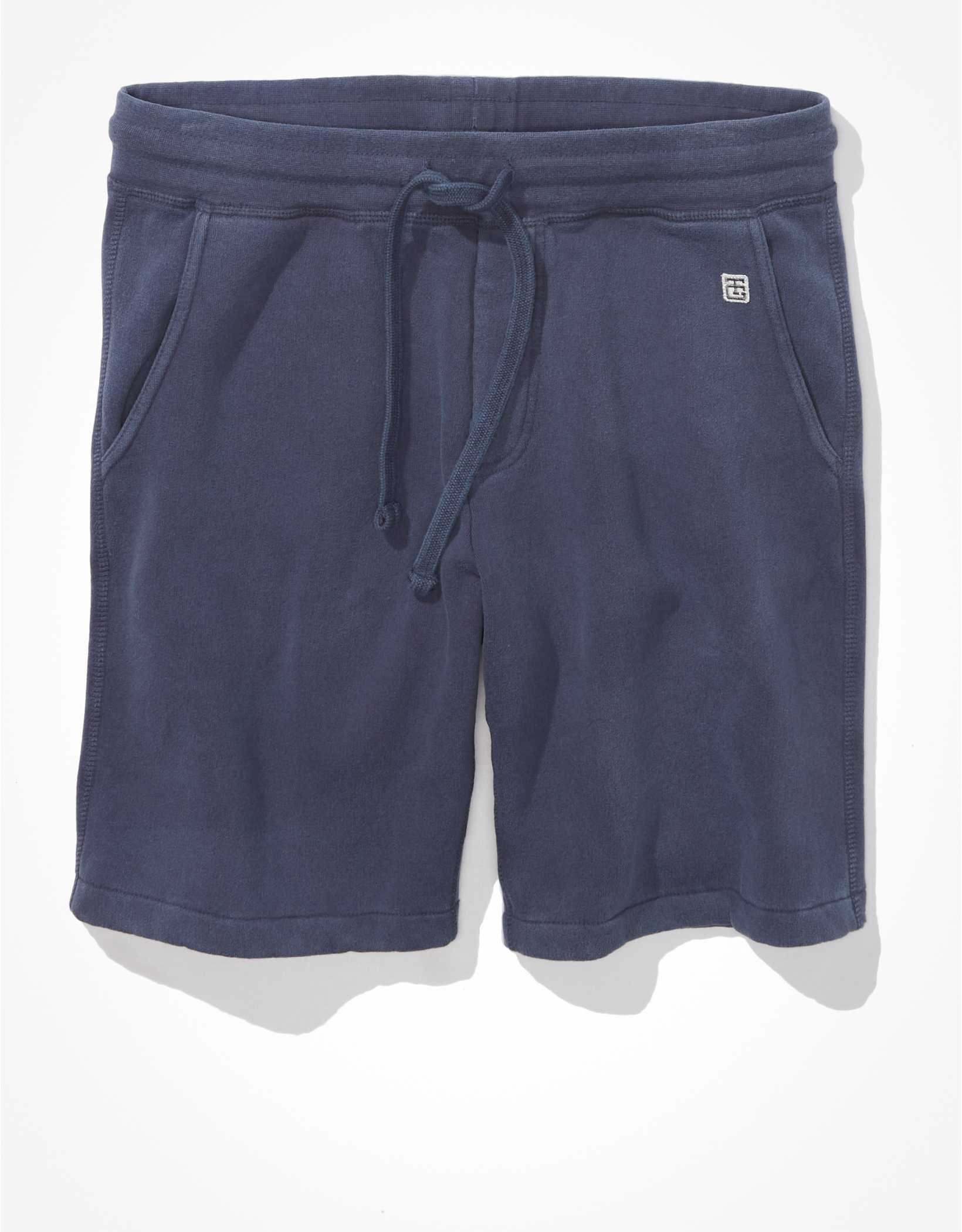 Tailgate Men's Essential Fleece Shorts