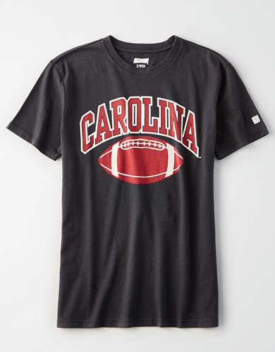 Tailgate Women's Carolina Gamecocks Graphic T-Shirt