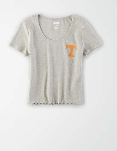 Tailgate Women's Tennessee Volunteers Baby T-Shirt