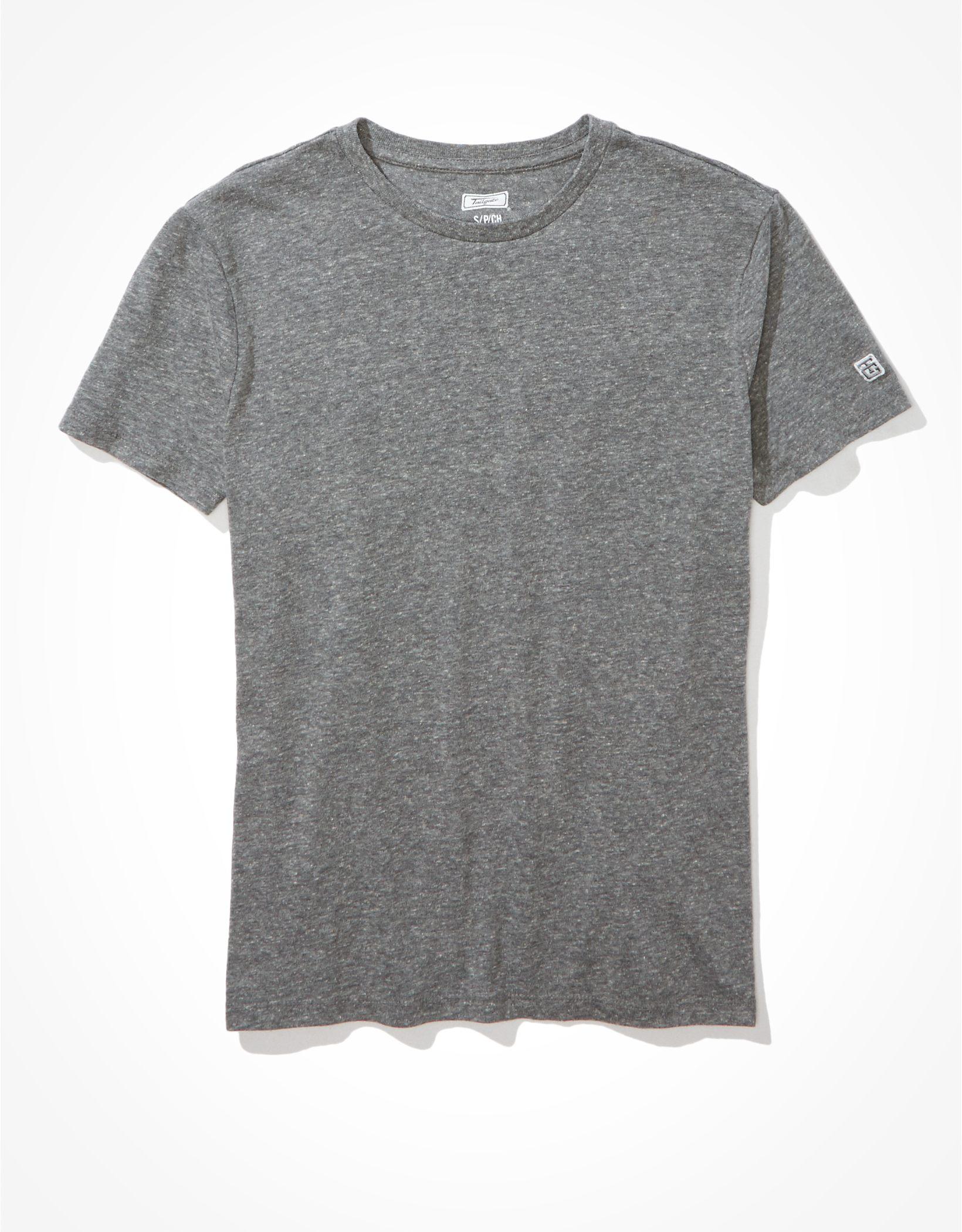 Tailgate Women's Essential Triblend T-Shirt