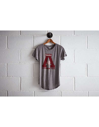 Tailgate Women's Alabama T-Shirt -