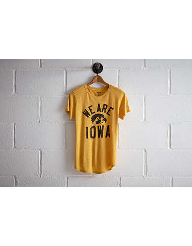 Tailgate We Are Iowa T-Shirt -