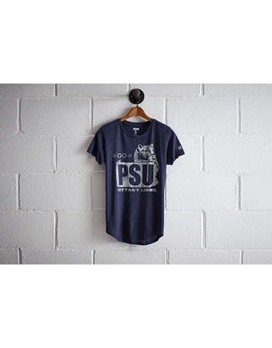 Tailgate Women's PSU Nittany Lions T-Shirt - Free Returns