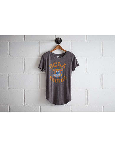 Tailgate Women's UCLA Bruins T-Shirt -