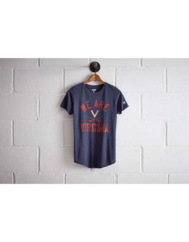 Tailgate We Are Virginia T-Shirt -