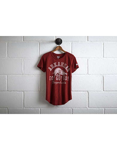 Tailgate Arkansas Go! T-Shirt -