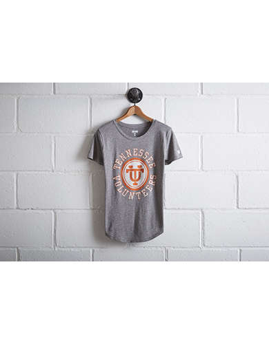Tailgate Women's Tennessee Volunteers T-Shirt -