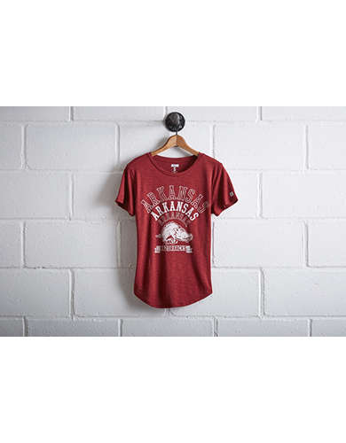 Tailgate Arkansas Razorbacks T-Shirt -
