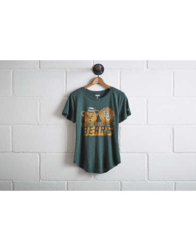 Tailgate Women's Baylor Bears T-Shirt - Free Returns