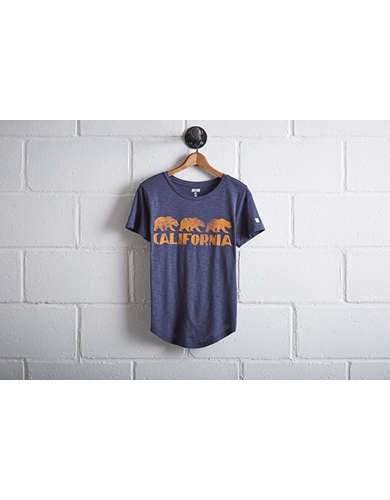 Tailgate UC Berkeley Bears T-Shirt -