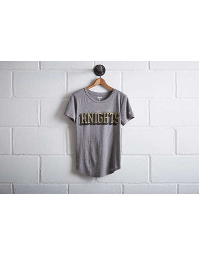 Tailgate Women's UCF Knights T-Shirt - Free Returns
