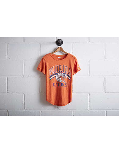 Tailgate Florida Gators Basketball T-Shirt -