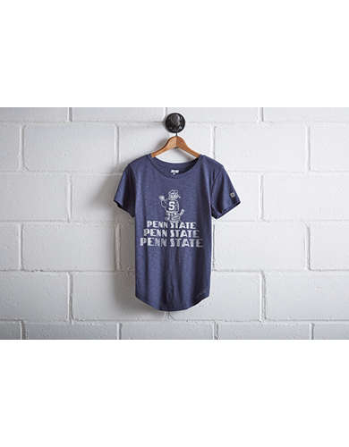 Tailgate Women's Penn State Nittany Lions T-Shirt - Buy One, Get One 50% Off