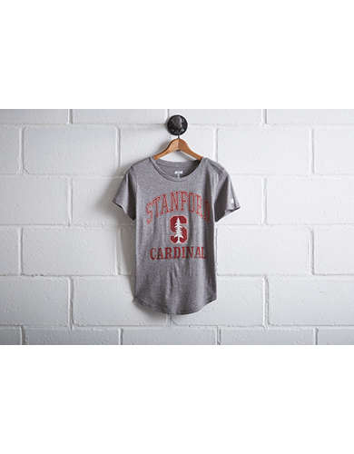 Tailgate Women's Stanford Cardinal T-Shirt - Buy One, Get One 50% Off