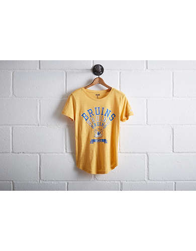 Tailgate Women's UCLA Bruins T-Shirt - Free Returns
