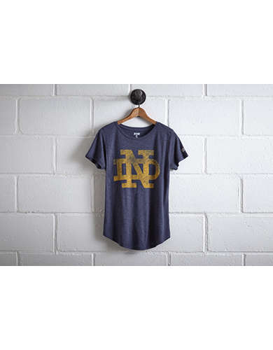 Tailgate Notre Dame T-Shirt -