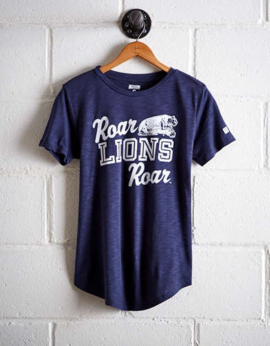 Tailgate Women's PSU Roar Lions Roar T-Shirt - Buy One Get One 50% Off