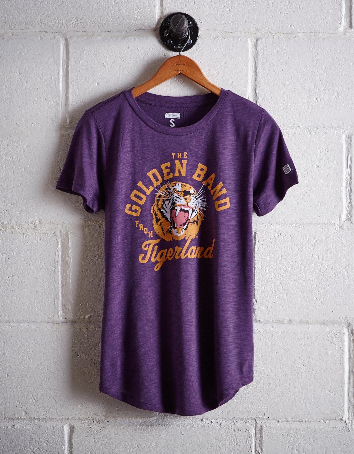 65d91dbf8861a Eagles Band T Shirt Womens - BCD Tofu House