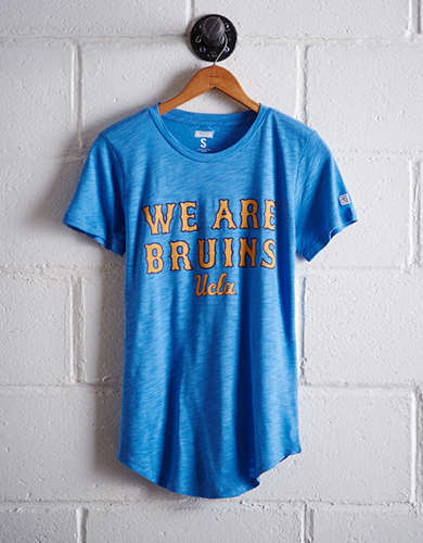 Tailgate Women's UCLA We Are Bruins T-Shirt - Buy One Get One 50% Off