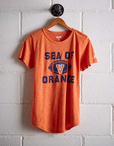 Tailgate Women's Virginia T-Shirt - Free Returns