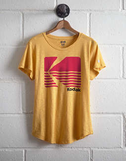 tailgate-womens-kodak-t-shirt by american-eagle-outfitters