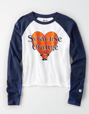 new concept a6cd7 c32f1 Syracuse Orange Apparel and Gear | Tailgate Collegiate Cloth