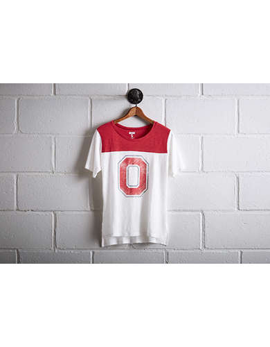 Tailgate Women's OSU T-Shirt - Buy One Get One 50% Off