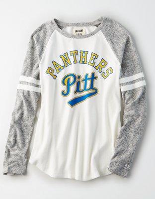 panthers shirt womens