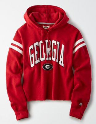 Georgia Bulldogs Apparel and Gear | Tailgate Collegiate Clot