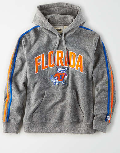 Tailgate Women's Florida Gators Fleece Hoodie