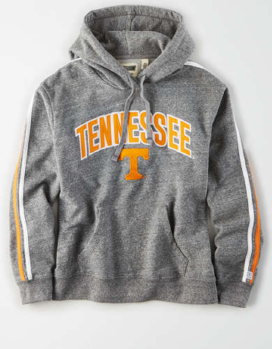 Tailgate Women's Tennessee Volunteers Fleece Hoodie