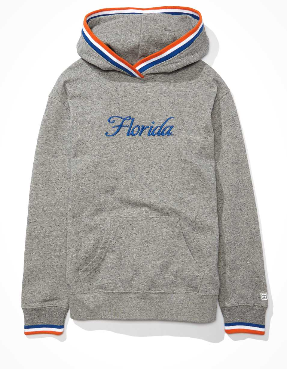 Tailgate Women's Florida Gators Tipped Hoodie
