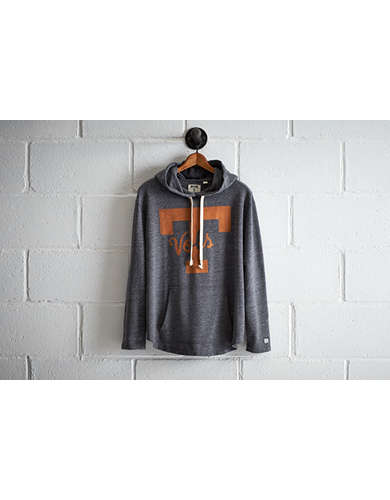 Tailgate Tennessee Oversize Hoodie -