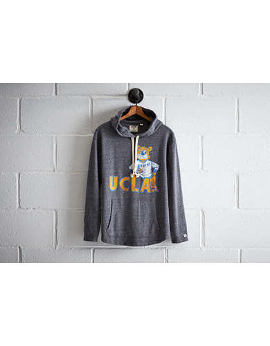 Tailgate UCLA Oversize Hoodie -