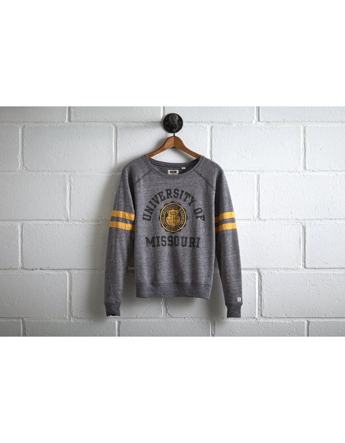 59cfba675a2073 lacoste crewneck fleece tennis sweatshirt gray crewnecks sh7613 00 ...